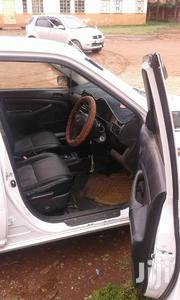 Toyota Probox 2003 White | Cars for sale in Nairobi, Karura