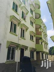 Prime Apartment at Bamburi Kisauni Main Road With Title Deed   Houses & Apartments For Sale for sale in Mombasa, Bamburi