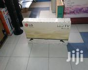 LG Digital TV 32 INCH | TV & DVD Equipment for sale in Nairobi, Nairobi Central
