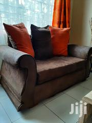 6 Seater Sofa for Sale | Furniture for sale in Nairobi, Nairobi West