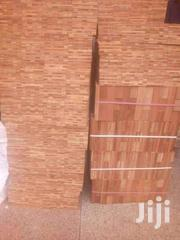 Wooden Floor Supply And Installation | Building Materials for sale in Nairobi, Nairobi Central