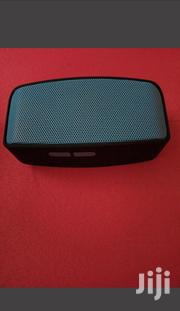 TWS Mini Portable Bluetooth Speaker | Accessories & Supplies for Electronics for sale in Mombasa, Ziwa La Ng'Ombe