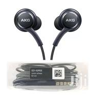 AKG Earphones For Samsung | Accessories for Mobile Phones & Tablets for sale in Nairobi, Nairobi Central