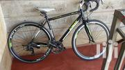 AUMOIS Road Bike | Sports Equipment for sale in Nairobi, Zimmerman