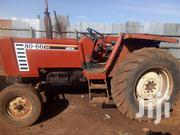 Fiat 80-66 2wd | Farm Machinery & Equipment for sale in Uasin Gishu, Racecourse