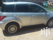 Toyota IST 2002 Silver | Cars for sale in Mombasa, Likoni