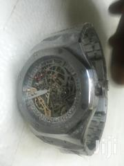 Mechanical Quality Audemars Pigeut Gents Watch | Watches for sale in Nairobi, Nairobi Central