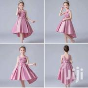Party Dresses | Children's Clothing for sale in Nairobi, Nairobi Central