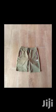 Quality Shorts | Clothing for sale in Nairobi, Nairobi Central