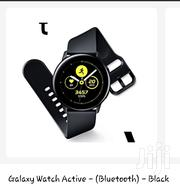 Galaxy Watch Active | Smart Watches & Trackers for sale in Nairobi, Komarock