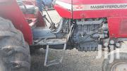 Massey Ferguson 275 | Farm Machinery & Equipment for sale in Uasin Gishu, Kapsoya