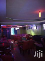 Bar And Restaurant   Commercial Property For Sale for sale in Nairobi, Utalii