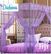 4-stand Mosquito Nets | Home Accessories for sale in Nairobi, Nairobi Central