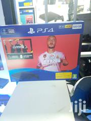 New Playstation4 Machine | Video Game Consoles for sale in Nairobi, Nairobi Central