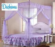 Purple Straight Mosquito Nets | Home Accessories for sale in Nairobi, Nairobi Central
