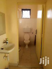 CLASSIC 1 BEDROOM @ BOMBOLULU   Houses & Apartments For Rent for sale in Mombasa, Ziwa La Ng'Ombe