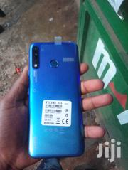 New Tecno Spark 4 Air 32 GB Blue | Mobile Phones for sale in Nairobi, Kahawa