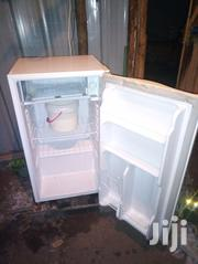 Fridges And Cookers | Repair Services for sale in Murang'a, Makuyu