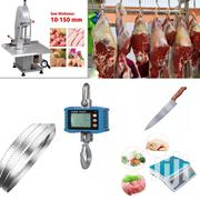 Complete Butchery Equipments Delivery Available | Restaurant & Catering Equipment for sale in Nairobi, Nairobi Central
