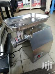 New Meat Mincer | Restaurant & Catering Equipment for sale in Nairobi, Nairobi Central