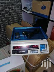 Weighing Scale - Digital 30kgs | Store Equipment for sale in Nairobi, Nairobi Central