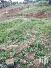 Large Space To Let In Meru Town- Car Wash, Timber, Pub Etc   Land & Plots for Rent for sale in Meru, Ntima West