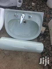 Colour Unique Basin | Building Materials for sale in Nairobi, Ngara
