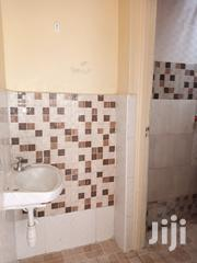 One Bedroom Apartment for Rent in Ngong Vet. | Houses & Apartments For Rent for sale in Kajiado, Ngong