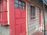One Bedrooms Flats To Let At Ngong | Houses & Apartments For Rent for sale in Kajiado, Ngong