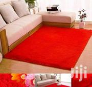 Soft Fluffy Carpets 7*8 | Home Accessories for sale in Nairobi, Harambee