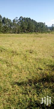 Land In ILLULA 0.8 With Title Deed (8 Point) | Land & Plots For Sale for sale in Uasin Gishu, Tembelio