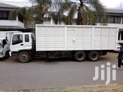 Clean Isuzu Fvz Mguu Kumi | Trucks & Trailers for sale in Nairobi, Nairobi Central
