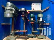 Engineering Tools For HIRE | Manufacturing Materials & Tools for sale in Mombasa, Majengo