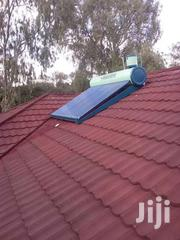 Solar Water Heater's,Available In 300liters And 200liters | Solar Energy for sale in Nairobi, Kwa Reuben