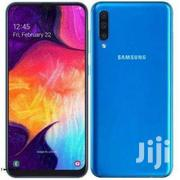 Samsung Galaxy A50 64GB Smartphone Ksh27,500 | Mobile Phones for sale in Mombasa, Majengo