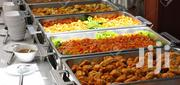 E&F Catering Services | Party, Catering & Event Services for sale in Nairobi, Kasarani