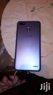Tecno Spark K7 16 GB Blue | Mobile Phones for sale in Nairobi, Kahawa