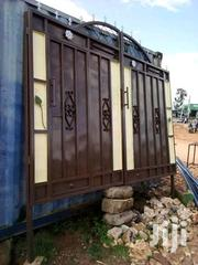 A Gate On Sale | Building & Trades Services for sale in Vihiga, Central Maragoli