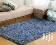 Soft Fluffy Carpets 7*8 | Home Accessories for sale in Nairobi, Kariobangi South