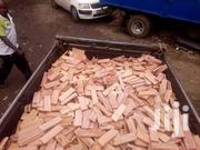 Wooden Floors | Other Repair & Constraction Items for sale in Nairobi, Nairobi Central