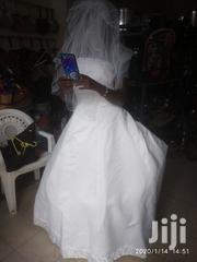 Wedding Gown | Wedding Wear for sale in Nairobi, Kasarani