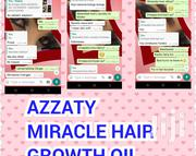 Azzatty Product | Hair Beauty for sale in Mombasa, Majengo