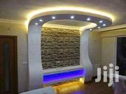 Gypsum Supply And Install | Building Materials for sale in Nairobi, Nairobi Central