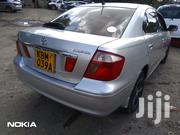 Toyota Premio 2004 Silver | Cars for sale in Nairobi, Umoja II
