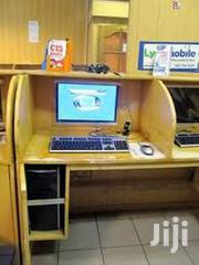 Cyber Cafe For Sale | Commercial Property For Sale for sale in Kiambu, Ruiru