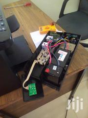 Electronics/Electricals | Repair Services for sale in Nairobi, Nairobi Central