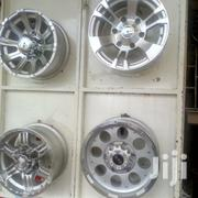 Sport Rims | Vehicle Parts & Accessories for sale in Nairobi, Woodley/Kenyatta Golf Course