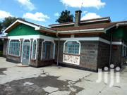 House For Sale In Kiamunyi | Houses & Apartments For Sale for sale in Nakuru, Nakuru East