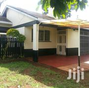 Loresho 4 Br Bungalow | Houses & Apartments For Rent for sale in Nairobi, Imara Daima