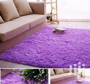 Soft Fluffy Carpets 7*8 | Home Accessories for sale in Nairobi, Kahawa West